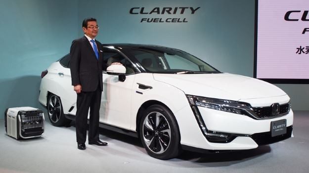 honda_clarity_fuel_cell_01-625x350